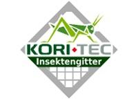 Insektenschutzgitter KORI TEC Rinteln