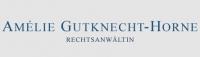 Immobilienrecht Hamburg - Amélie Gutknecht-Horne