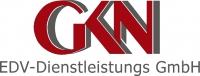 Dientsleitungen,GKN, KMN, Rottenburg