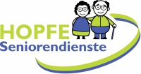 Seniorenbetreuung, Hopfe Seniorendienste, Köln