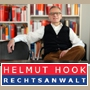 Rechtsanwalt in Haßloch bei Neustadt Helmut Hook