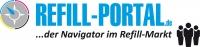 Refill-Portal