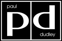 Hochzeitsfotos bei Paul Dudley aus Bochum