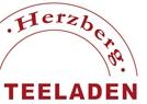 Teeladen Herzberg
