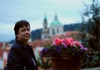 Individuelle Stadtführungen n Prag