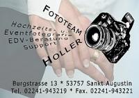 Fototeam Holler, Sankt Augustin