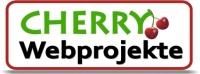 Webdesign Drupal Wordpress Cherry-Webprojekte