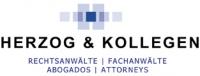 Verkehrsrecht Heidelberg - Herzog & Kollegen