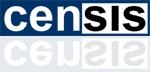 webdesign,internetagentur,wolfsburg