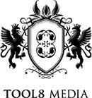Werbeagentur, TOOL8 Media, Wilhelmshaven