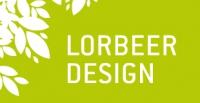 Werbeagentur, Lorbeer Design, Bensheim