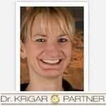Zahnarzt in Heidelberg Dr. Krigar & Partner