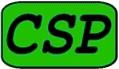 CSP Computer-System-Partner, Kempten - Durach