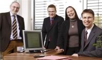 Strafrecht, Erbrecht und Familienrecht  in Heidelberg