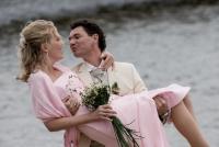 Die schönsten Hochzeits-Fotoreportagen - bundesweit!