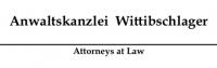 Scheidungsanwalt Zürich