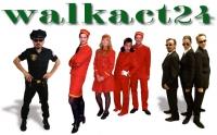 Walkact24 - Walkact Zauberer