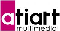 Atiart Multimedia | Fullservice Werbeagentur für G