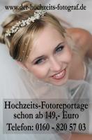 der-Hochzeits-Fotograf | Der Hochzeits Fotograf