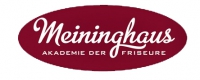 Friseurschule, Meininghaus, Forchheim