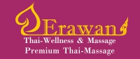 Thaimassage, Erawan Thai-Wellness & Massage,Köln