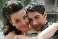 Fotografen Hochzeitsfotografen