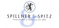 Arbeitsrecht in Heidelberg, Kanzlei Spillner&Spitz