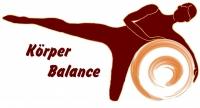 Pilates Körper Balance Bruchsal