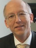 DR_-RALF-PETRING-Rechtsanwalt_Bielefeld_Werberecht_Medienrecht_Arbeitsrecht_125x165.jpg