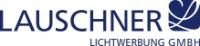 Lauschner Lichtwerbung GmbH