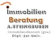 Online-Immobilienbewertung Dipl.jur.(Univ)A.Steing
