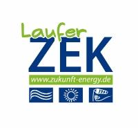 2010_05_Logo_ZEK_Lauf_final.jpg