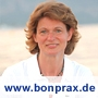 bonprax-google.jpg