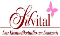 Silvital - Das Kosmetikstudio am Dautzsch