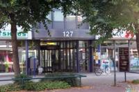 Physiotherapie Magdeburg Olvenstedt Susanne Spitze