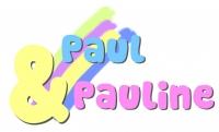 Paul & Pauline Babyausstattung Neuss