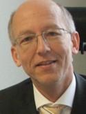 Medienrecht, Rechtsanwalt Dr. R. Petring,Bielefeld