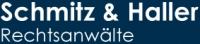 Rechtsanwalt in Siegburg, Schmitz & Haller
