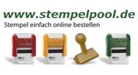Stempel, bestellen, Trodat, Printy, Stempelshop