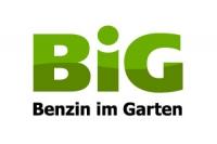 benzin-im-garten_logo.jpg