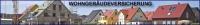 Wohngebäudeversicherung Testsieger