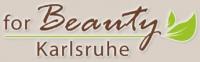 Dauerhafte Haarentfernung - for Beauty Karlsruhe
