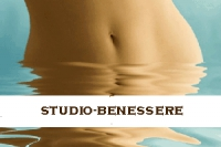 Wohlfühlstudio, Studio Benessere, Arnegg (Gossau)