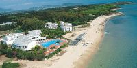 Sardinien, Hotel Mare Pineta