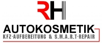 RH_jpg_Logo.jpg