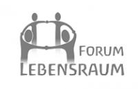 Pflegestufenberatung - Forum Lebensraum