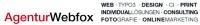 Webdesign, Agentur Webfox, Berlin