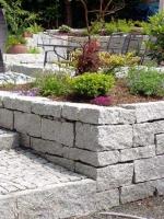 Garten- und Landschaftsbau - Hausgarten