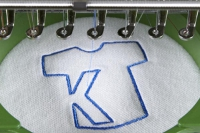 KA-Stick Karlsruhe