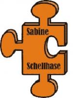 Ergotherapeut, Schellhase, Kitzingen